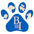 https://apdt.com/wp-content/uploads/2016/10/BIC-Pet-Logo.png