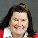 Nita Briscoe | Exhibitor Relations Manager