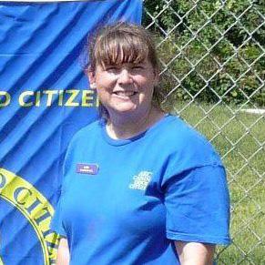 Lisa McCluskey, CPDT-KSA, CBCC-KA | APDT Director