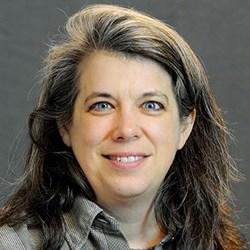 Heidi Meinzer, JD, CPDT-KA, CNWI | APDT Director