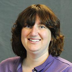 Khara Schuetzner, MA, CPDT-KSA CNWI | APDT Secretary/Treasurer