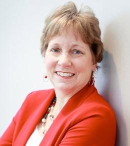 Robin Bennett, CPDT-KA | APDT Immediate Past Chair