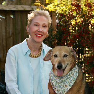 Debra Griggs | President of the Virginia Federation of Humane Societies