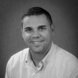 Eric Kenoyer | Human Resource Manager - Kimball International
