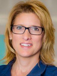 Lisa Blanchard, B.A., LVT, CMT, CCRP |