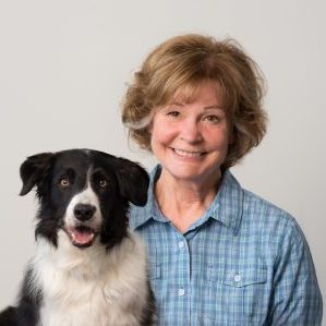 Patricia McConnell, Ph.D., CAAB | Ethologist and Certified Applied Animal Behaviorist