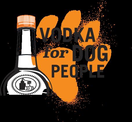 https://apdt.com/wp-content/uploads/2017/10/Titos-vodka-for-dog-people-logo.png