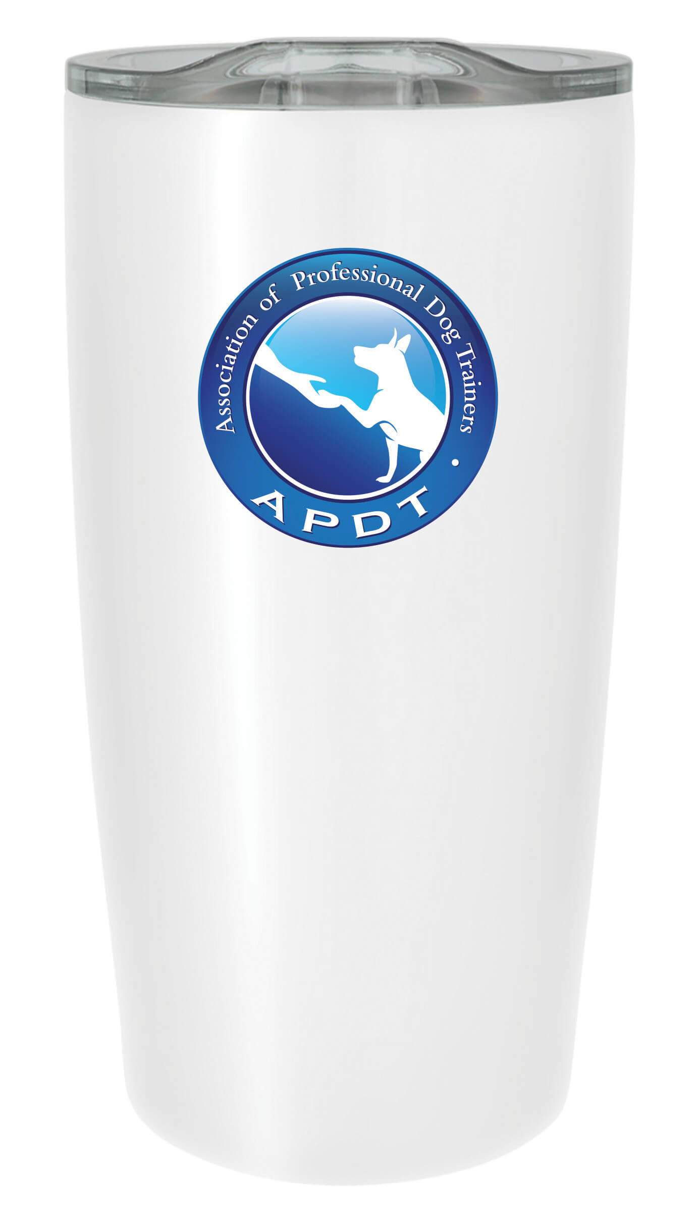 APDT Tumbler Cup