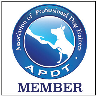 APDT Cling Sticker