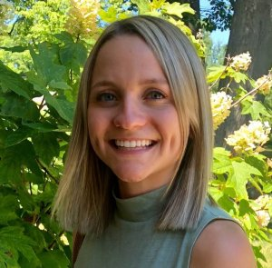Emily Vollmar | Sales Coordinator