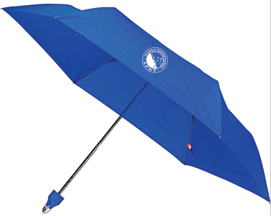 APDT Umbrella