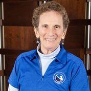 Sandy Modell, B.S., CPDT-KA | APDT Director